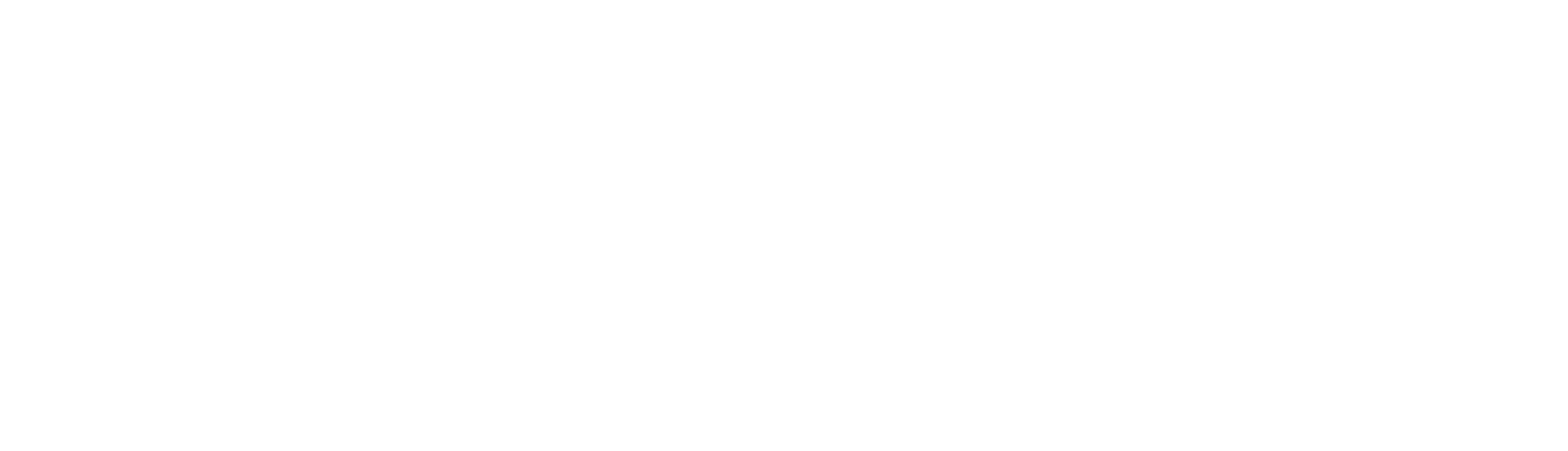 Creative Quest.co