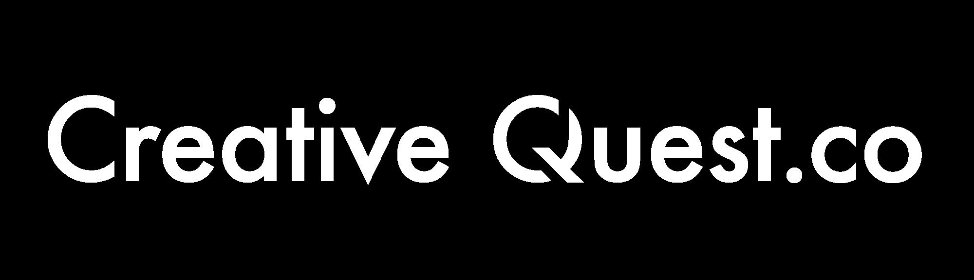 Creative Quest.co